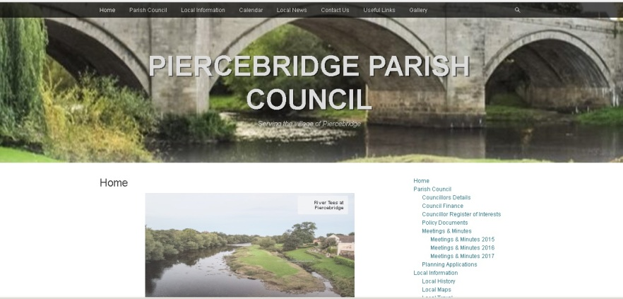 piercebridge-pcthumbnail