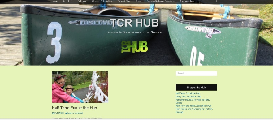 tcr-hub-thumbnail